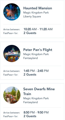 Ride More, Wait Less: Our Comprehensive FastPass Advice 6
