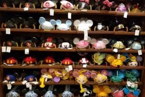 The Disney Souvenir Struggle - How To Manage It 75