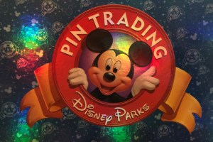 Disney's Pin Trading 101: What You Need to Know 23