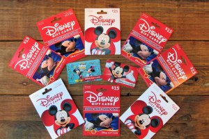Tips To Help You Save For (And At!) Walt Disney World 74