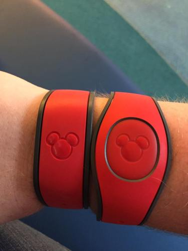 What is a Split Stay and How Does it Work at Walt Disney World? 5