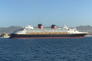 10 Reasons Why Disney Cruise Line will be Your Family's Favorite Vacation 6
