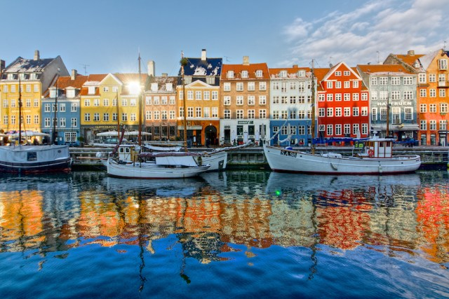 Best Northern Europe Cruises in 2019 2