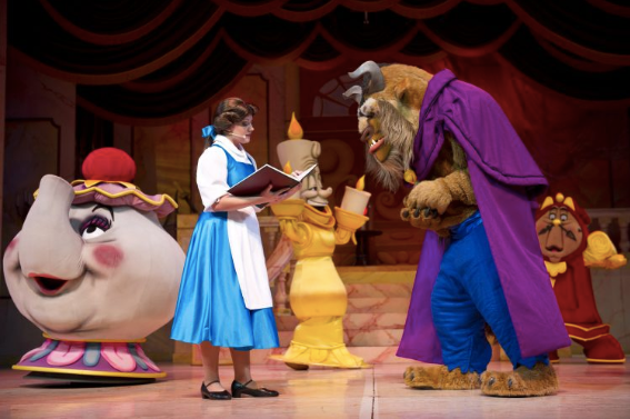 Disney is bringing Back Many Entertainment Offerings this Summer!