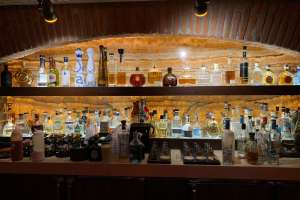 Best Adult Beverages in Epcot's World Showcase 62