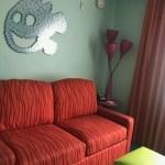 AOA Nemo Suite 2