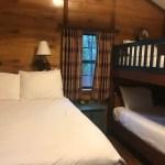 Cabins at Disney's Fort Wilderness Resort 3