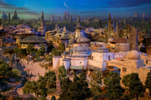 Reasons to Visit Disney World Before Galaxy's Edge Opens 41