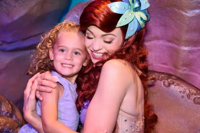 Top Spots for Spring Break Photos at Disney World 3