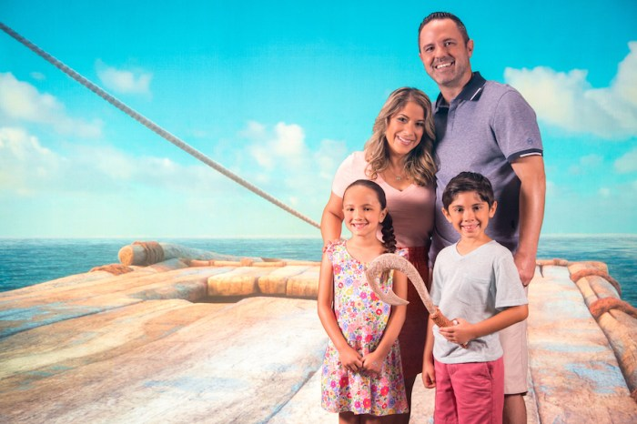 Top Spots for Spring Break Photos at Disney World 18