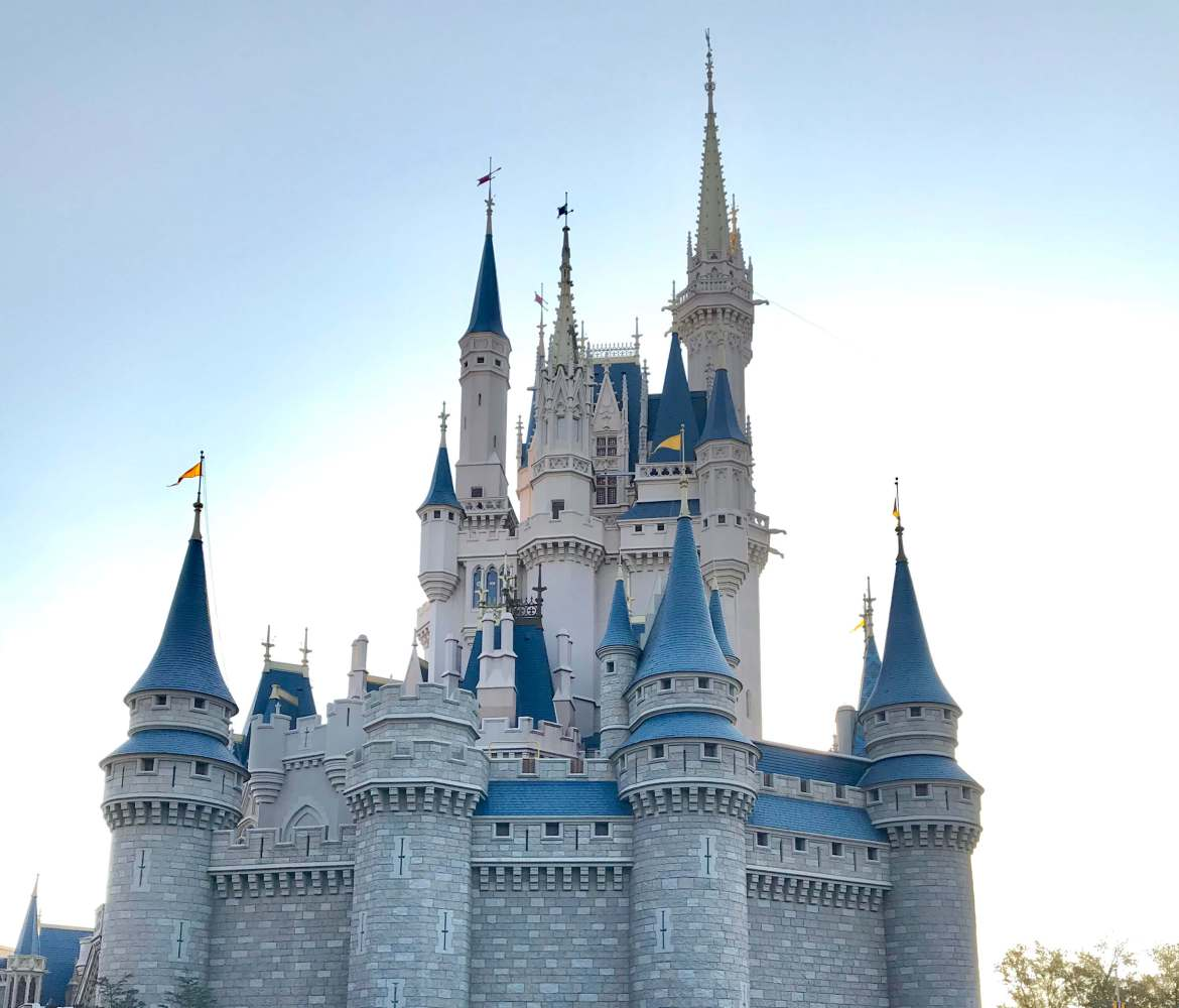 Disney World Released Three New Summer Promotions Including Free Dining