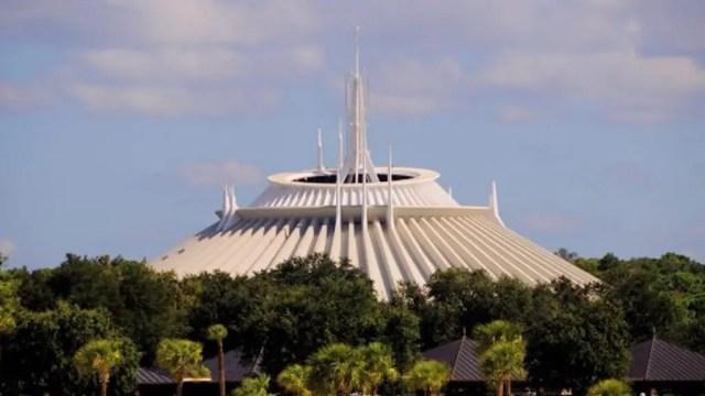 Under-the-radar Gems at Different Locations throughout Walt Disney World Resort 2