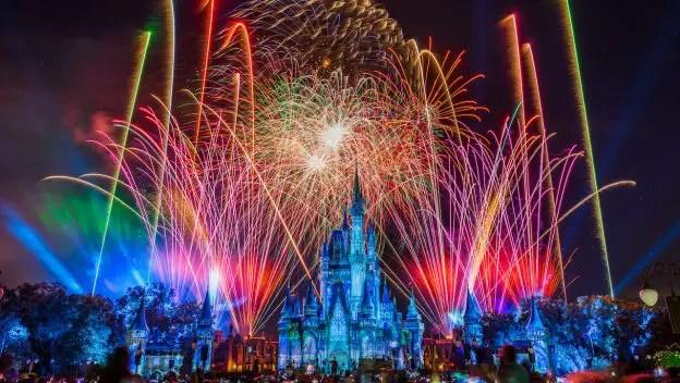Under-the-radar Gems at Different Locations throughout Walt Disney World Resort