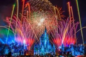 Under-the-radar Gems at Different Locations throughout Walt Disney World Resort 60