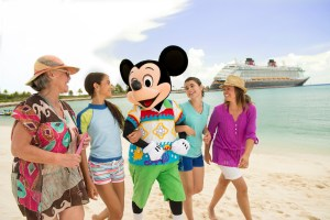 What Should You Pack for Your 7-Night Tropical Disney Cruise? 25