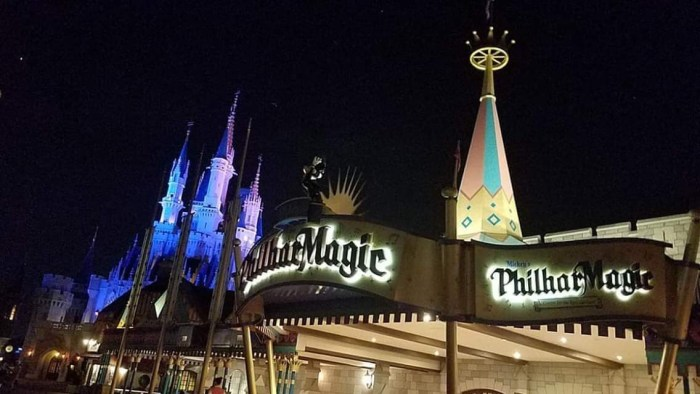 Are the Disney After Hours Events Worth It?
