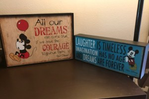 Top 10 Walt Disney Quotes 58