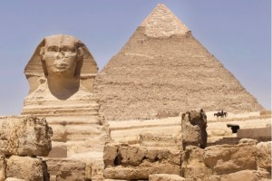 Explore Egypt with an Exciting New Adventures by Disney Itinerary in 2020 65