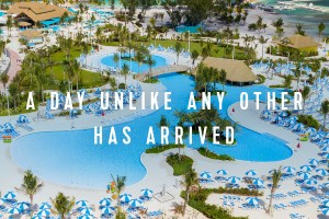Perfect Day at CocoCay is here! 21