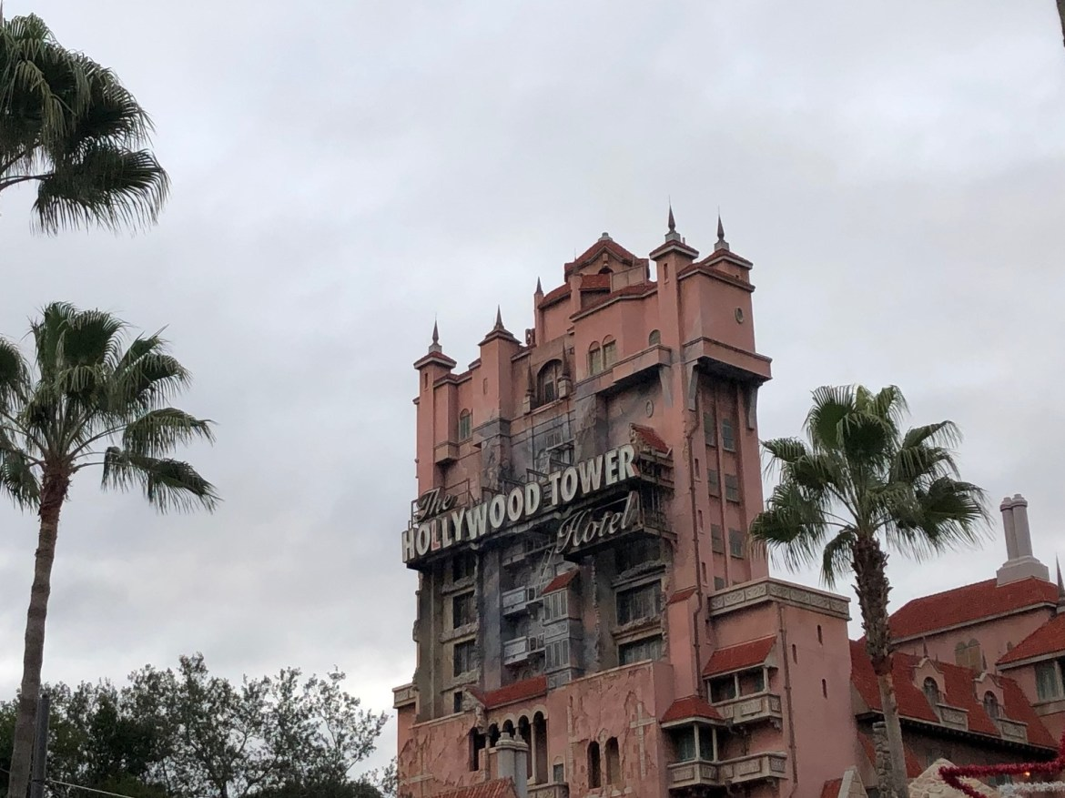 5 Rookie Mistakes to Avoid at Disney's Hollywood Studios