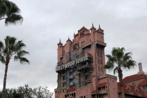 5 Rookie Mistakes to Avoid at Disney's Hollywood Studios 9