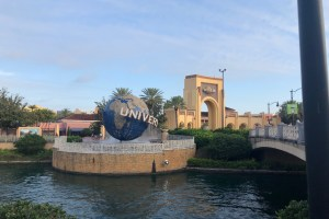 6 Great Reasons to Visit Universal Orlando Resort 10