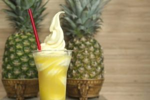 Where Can I Get A Dole Whip At Disney World & Disneyland? 23