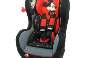 Do I Need To Pack A Car Seat For Disney? 8