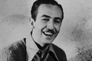 Favorite Walt Disney Quotes 40