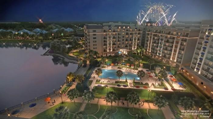 2020 Walt Disney World Discounts Available Now 2
