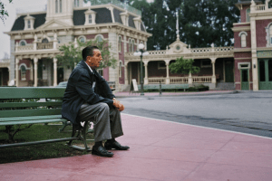 4 Reasons to Binge-Watch The Imagineering Story on Disney+ 32