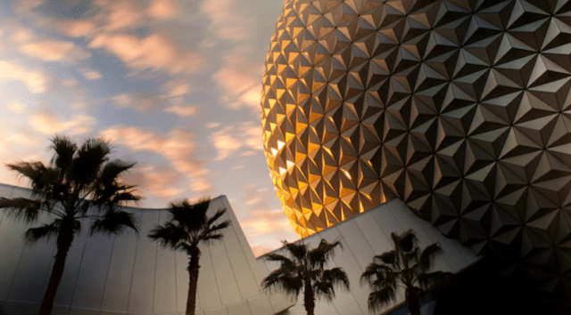Top 5 Reasons to Stay at Disney's Beach Club Resort 2