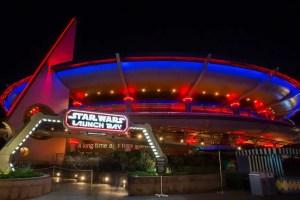 Best Ways to Experience Star Wars Adventures at Disneyland 95