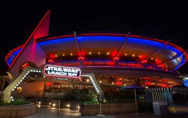 Best Ways to Experience Star Wars Adventures at Disneyland 1