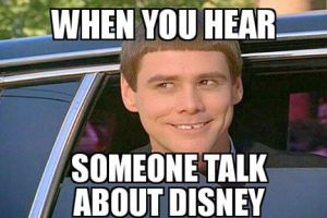 Join these Disney Addict Facebook Groups and make some new Disney Friends! 77