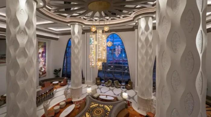 Top 5 Reasons to Stay at Disney's Coronado Springs Resort 5