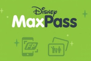 Is Disneyland's MaxPass Worth it? 61