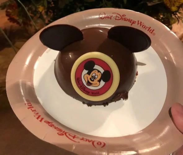 Managing Food Allergies at Disney 4