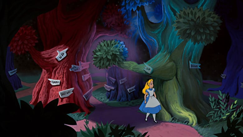 7 Facts Every Fan Needs to Know About Alice in Wonderland