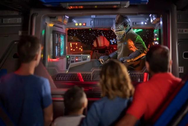 Best Family Fun at the Disneyland Resort 3
