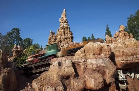 8 Rides That are Way Better at Disneyland Than Disney World 12