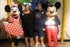 Why you should spend Your Honeymoon at Disney 21