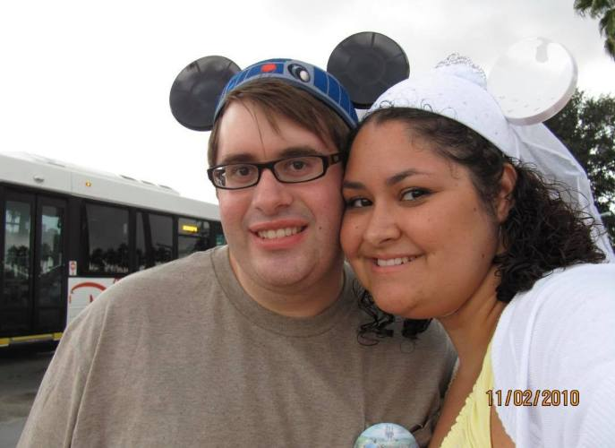 Why you should spend Your Honeymoon at Disney 12