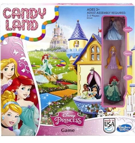 5 Fun Disney Games for the Whole Family to Enjoy! 7