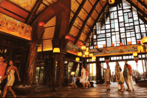 Best Times of Year to Visit Aulani, a Disney Resort and Spa 36