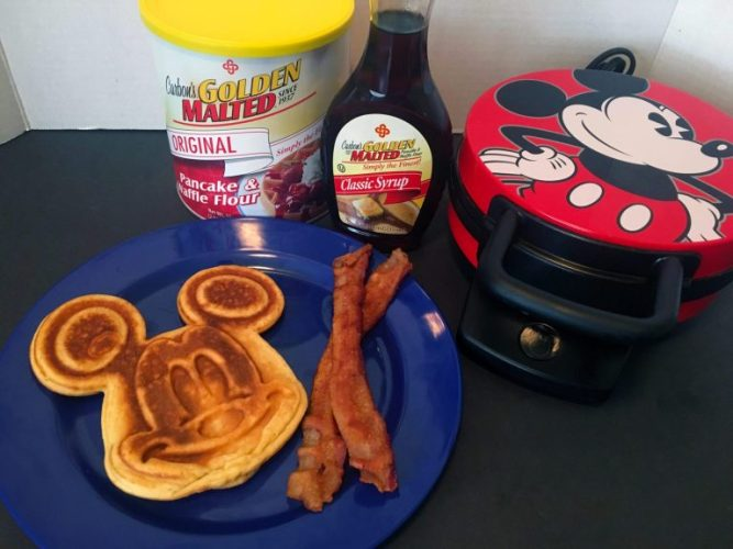 Make Some of Your Favorite Disney Recipes at Home 16