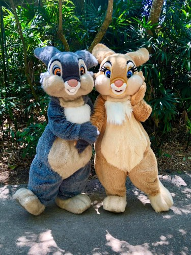 How to Celebrate Easter at Walt Disney World 6