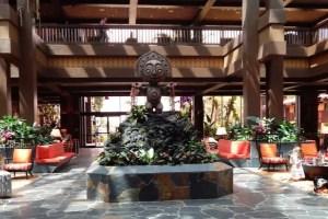 5 Delicious Recipes Inspired by Disney's Polynesian Resort 8