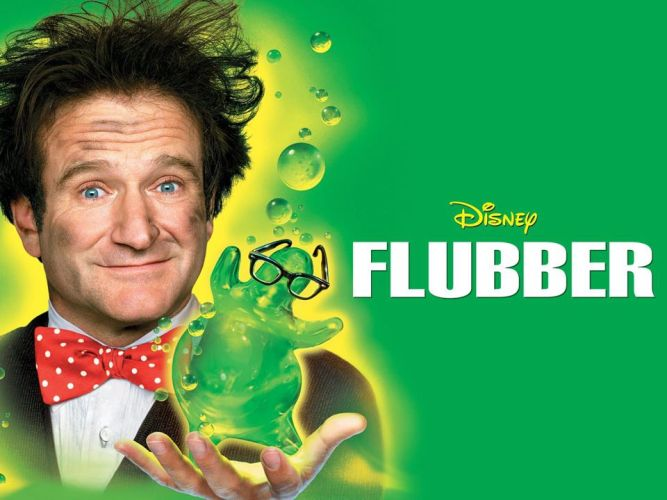 Top 5 Throwback Films to Watch on Disney Plus 4