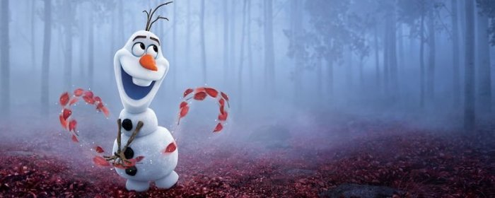 10 Disney Songs to Inspire You 5